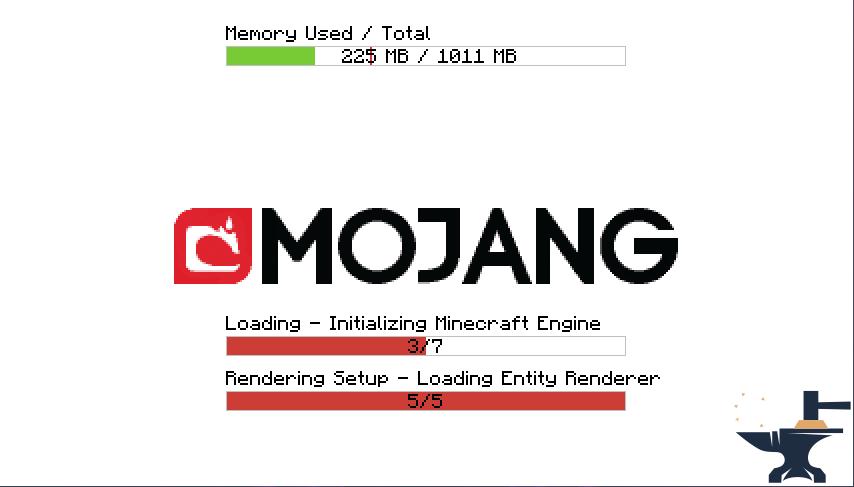 minecraft forge (1)