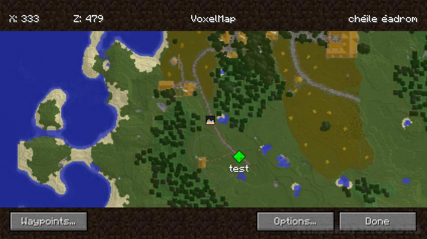 voxelmap mod (7)