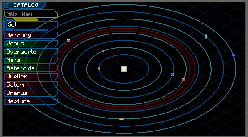 Galacticraft Mod (2)
