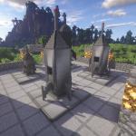 Galacticraft Mod (4)