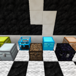 Iron Chests Mod (2)
