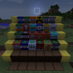 Too Much TNT Mod (3)