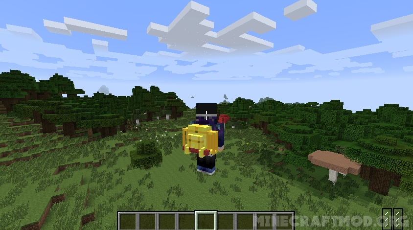 adventure backpacks mod (1)