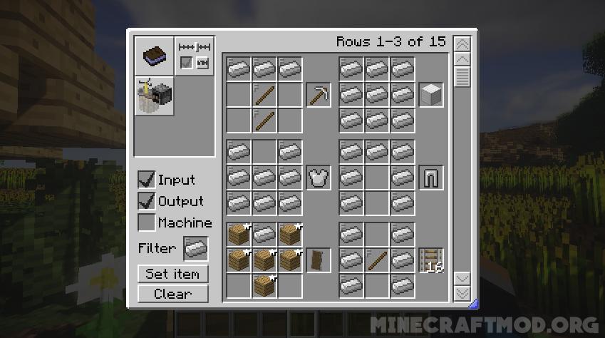 craftguide mod (4)