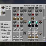 craftguide mod (5)