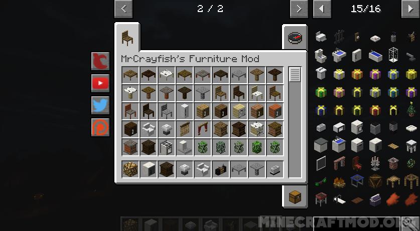 furniture mod (11)