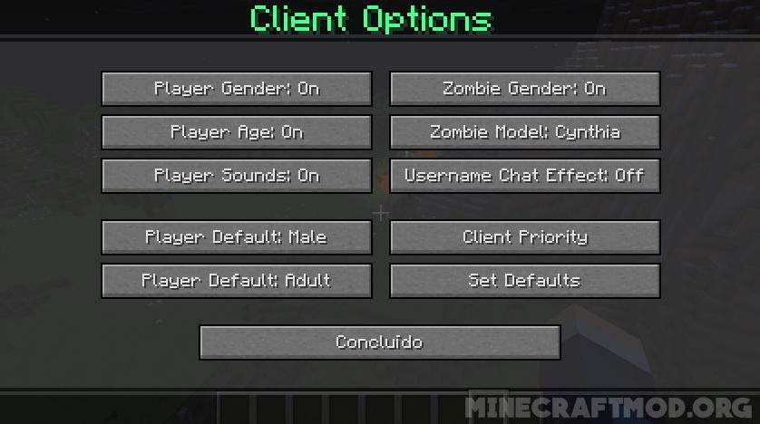 iPixeli's Gender Mod (5)