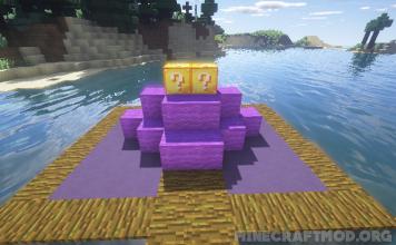 lucky block mod (3)