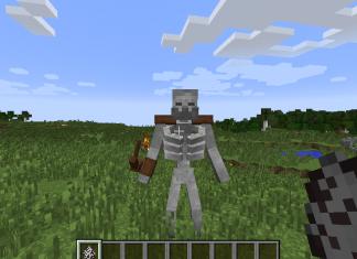 mutant creatures mod (1)