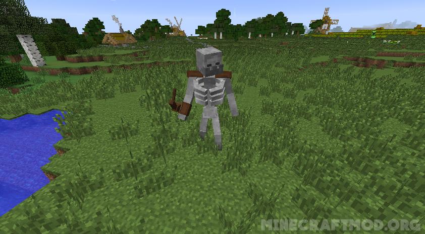 mutant creatures mod (3)