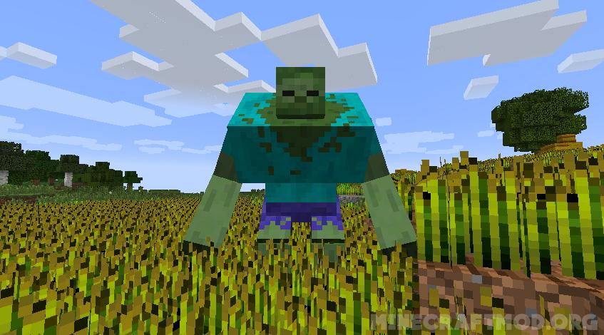 mutant creatures mod (6)