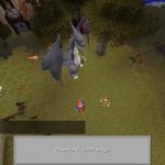 pixelmon mod 3