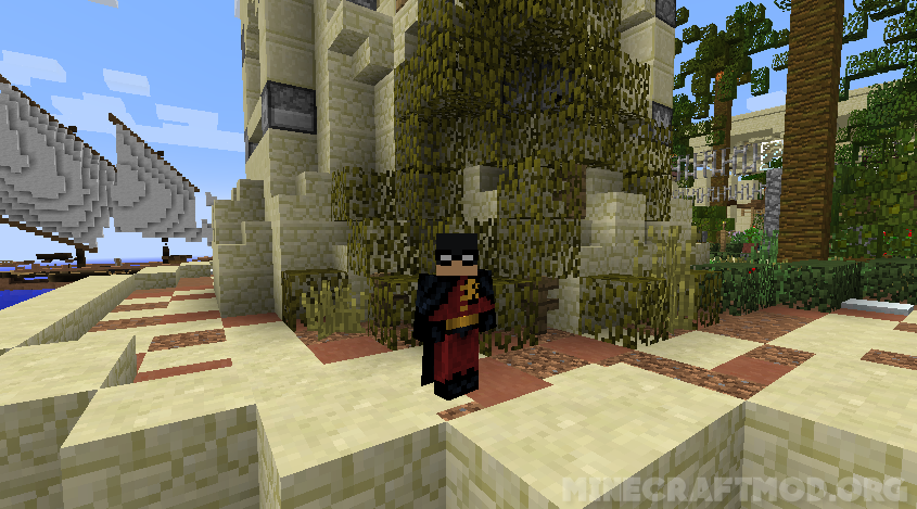 superheroes unlimited mod (15)