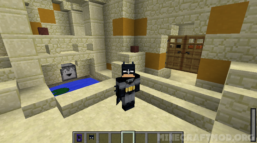 superheroes unlimited mod (2)