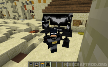 superheroes unlimited mod (8)