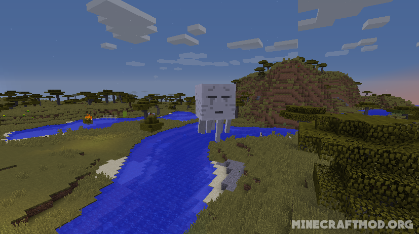 13. Baby Mobs Mod (4)