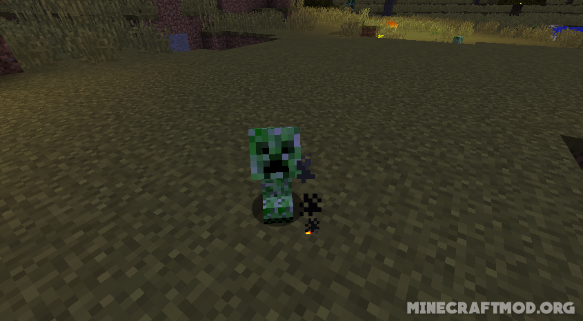 13. Baby Mobs Mod (5)