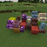 27. Ceramics mod (3)
