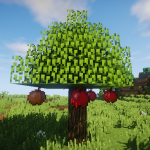 6. Apple Trees mod (2)