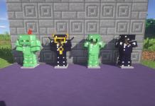 67. Emerald Mod (1)