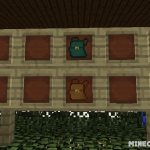 Deep Pockets Mod (2)