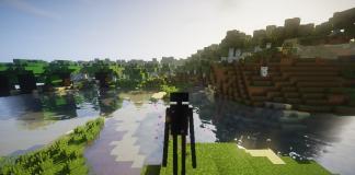Metamorph Mod (3)