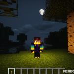 Dynamic Lights Mod (2)