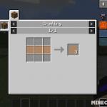 Horizontal Glass Pane Mod (2)
