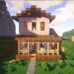 Instant Massive Structures Mod (1)