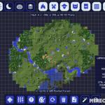 Journey Map Mod (3)