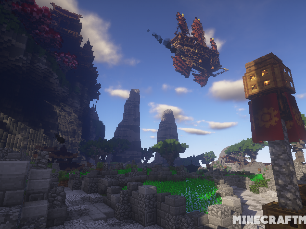 how to instal shaders 1.15.2