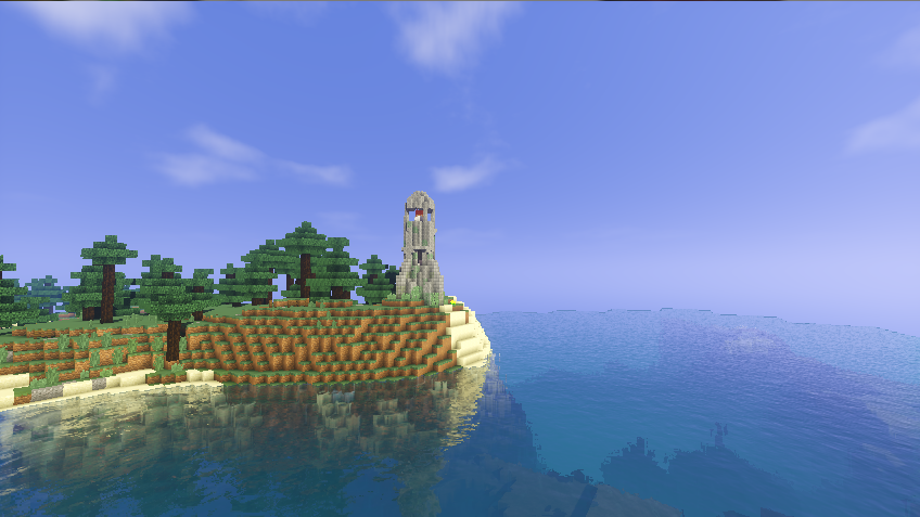 Stazza's Super Shaders Mod (4)