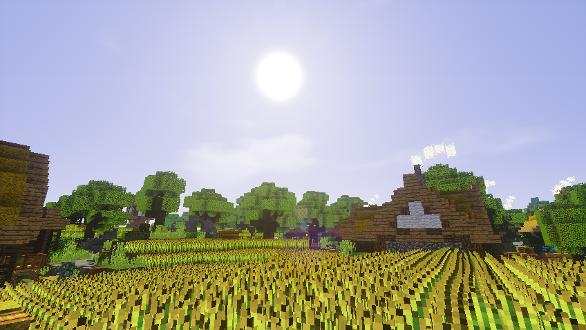 Stazza's Super Shaders Mod (5)