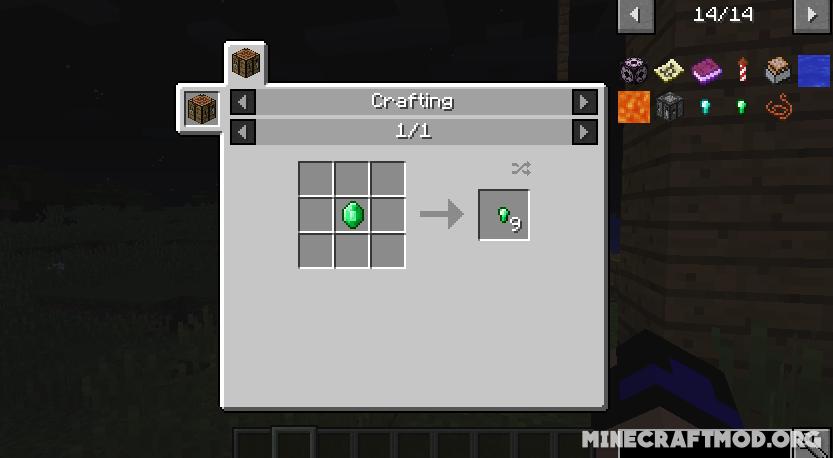minecraftmod.org