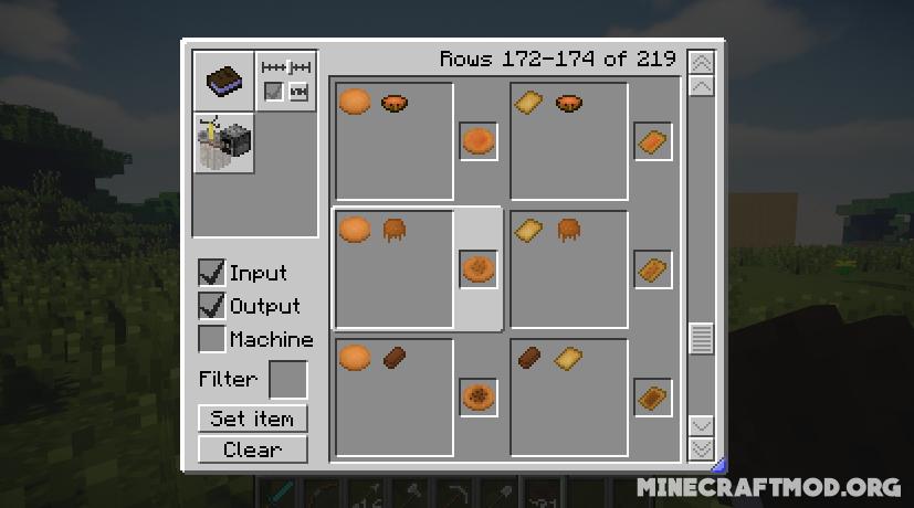 Usefulfood Mod (4)