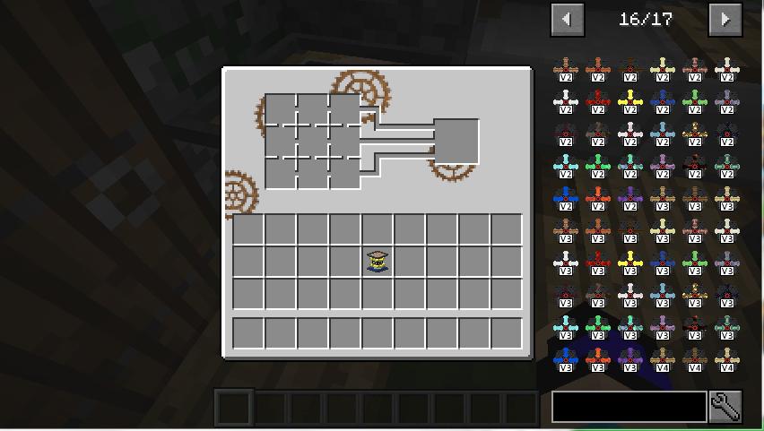 Viescraft Mod (2)