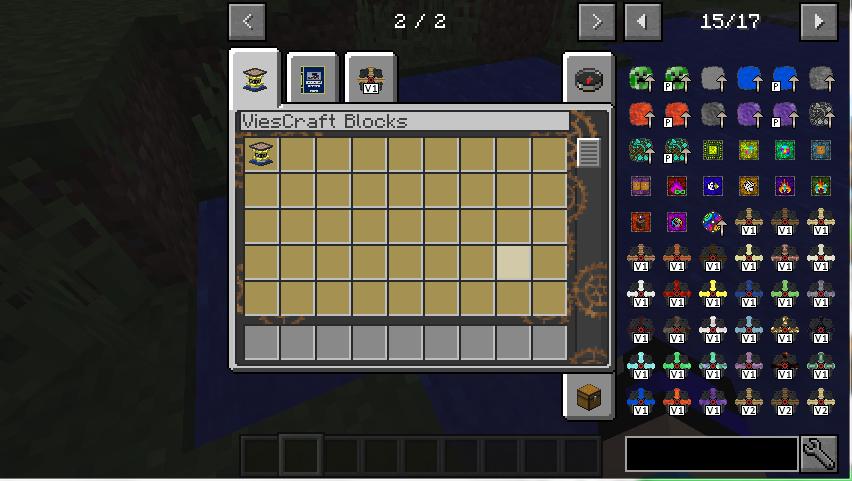Viescraft Mod (4)