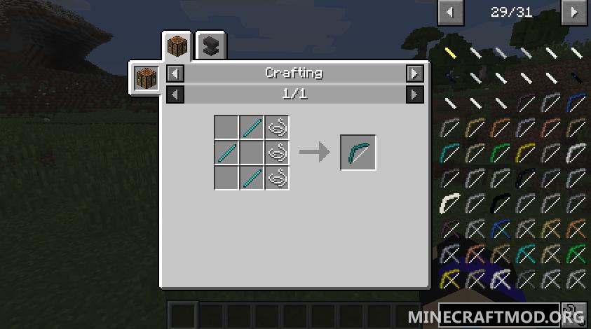 Base Metals Mod (5)
