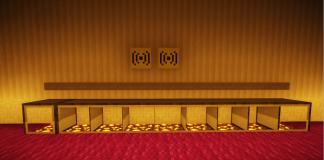 ComputerCraft Mod (5)