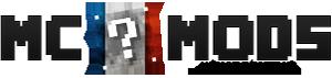 Minecraft Mods France