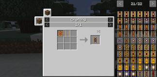Railcraft Mod (4)