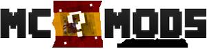 Minecraft Mods Spain