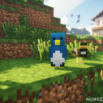 Animals+ Mod (3)