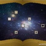 Astral Sorcery Mod (2)