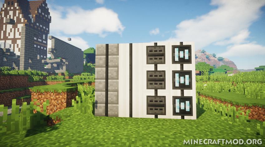 Gendustry Mod (13)