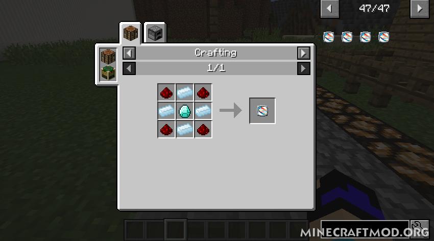 Gendustry Mod (7)