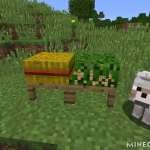 Hungry Animals Mod (5)