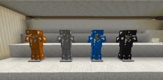 Simple Ores Mod (7)