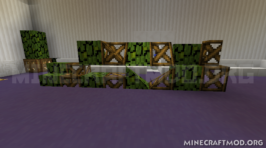 Blockcraftery Mod (1)