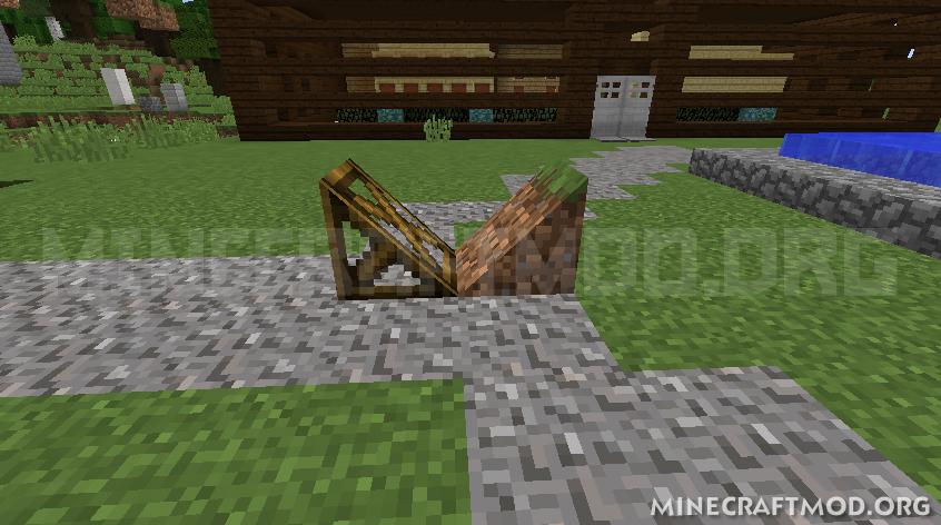 Blockcraftery Mod (4)